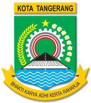 Pemerintah Kota Tangerang